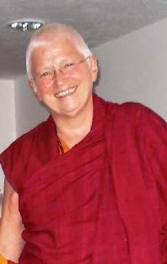 2008 Dominique G. Marchal en None